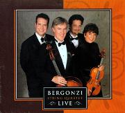 Bergonzi Live-1