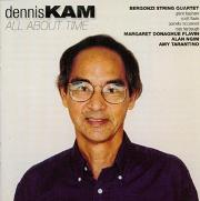 Dennis Kam-1