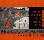 For Bergonzi Four-1