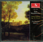 Mendelssohn-1