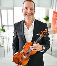 John Gingrich Management   Bergonzi String Quartet