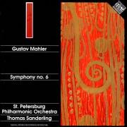 Symphony No.6_Gustav Mahler